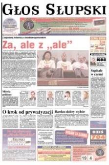 Głos Słupski, 2004, marzec, nr 67