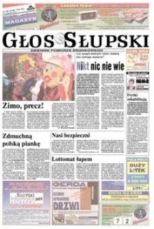 Głos Słupski, 2004, marzec, nr 68