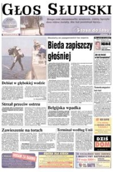 Głos Słupski, 2004, kwiecień, nr 93