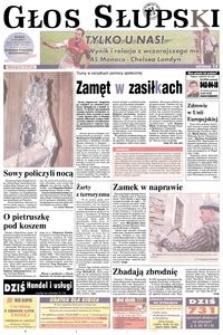 Głos Słupski, 2004, kwiecień, nr 94