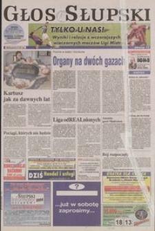 Głos Słupski, 2004, marzec, nr 71