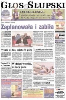 Głos Słupski, 2004, kwiecień, nr 95