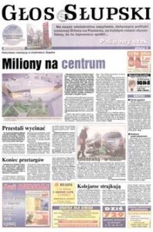 Głos Słupski, 2004, kwiecień, nr 96