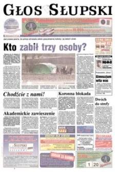 Głos Słupski, 2004, marzec, nr 73