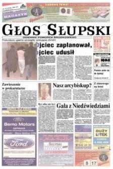 Głos Słupski, 2004, marzec, nr 74