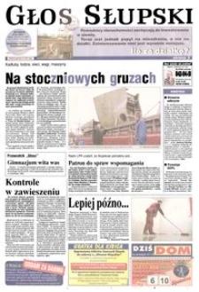 Głos Słupski, 2004, marzec, nr 76