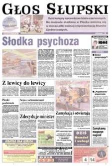 Głos Słupski, 2004, marzec, nr 77
