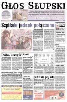 Głos Słupski, 2004, kwiecień, nr 78