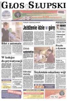 Głos Słupski, 2004, kwiecień, nr 79