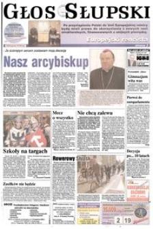 Głos Słupski, 2004, kwiecień, nr 81