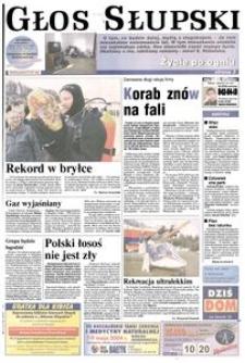 Głos Słupski, 2004, kwiecień, nr 82