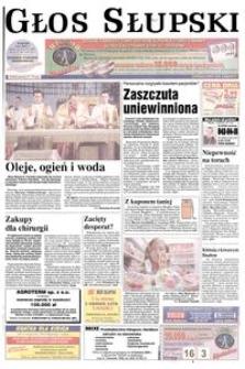 Głos Słupski, 2004, kwiecień, nr 85