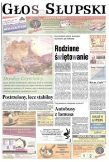 Głos Słupski, 2004, kwiecień, nr 86