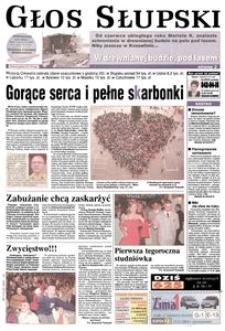Głos Słupski, 2004, styczeń, nr 9