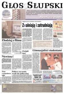 Głos Słupski, 2004, styczeń, nr 13