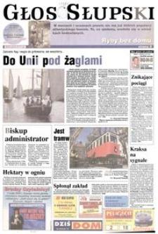 Głos Słupski, 2004, maj, nr 103
