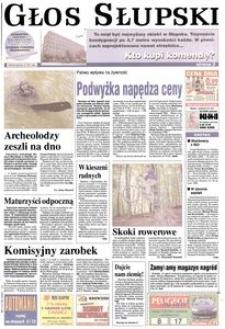 Głos Słupski, 2004, maj, nr 111