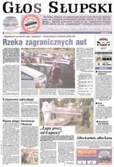 Głos Słupski, 2004, czerwiec, nr 132
