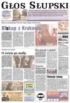 Głos Słupski, 2004, czerwiec, nr 134