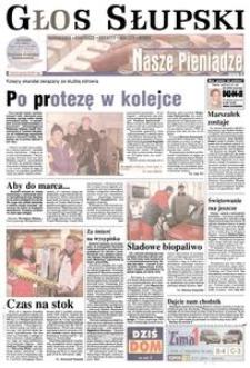 Głos Słupski, 2004, styczeń, nr 4