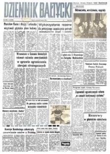 Dziennik Bałtycki, 1976, nr 23