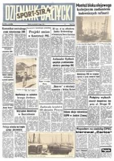 Dziennik Bałtycki, 1976, nr 26