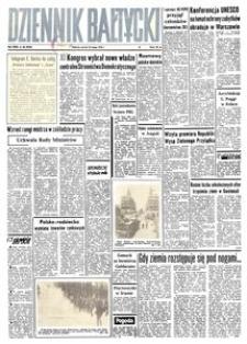 Dziennik Bałtycki, 1976, nr 32
