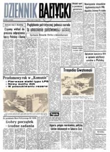 Dziennik Bałtycki, 1976, nr 35