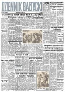 Dziennik Bałtycki, 1976, nr 46