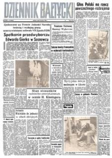 Dziennik Bałtycki, 1976, nr 56