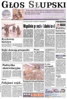 Głos Słupski, 2004, luty, nr 40