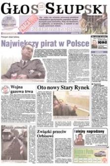 Głos Słupski , 2005, maj, nr 108