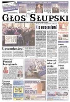Głos Słupski, 2004, luty, nr 44