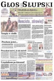 Głos Słupski, 2004, luty, nr 47