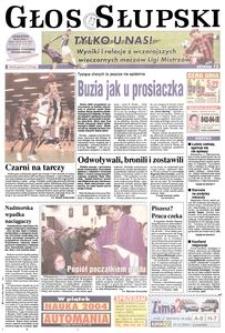 Głos Słupski, 2004, luty, nr 48