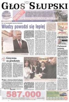 Głos Słupski , 2005, maj, nr 104