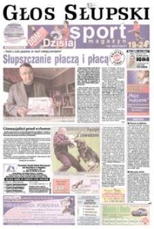 Głos Słupski , 2005, maj, nr 112