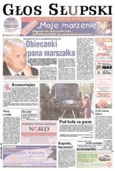 Głos Słupski , 2005, maj, nr 115