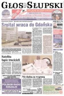 Głos Słupski , 2005, maj, nr 119