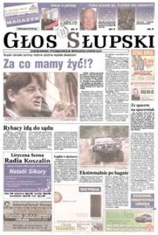 Głos Słupski , 2005, czerwiec, nr 128