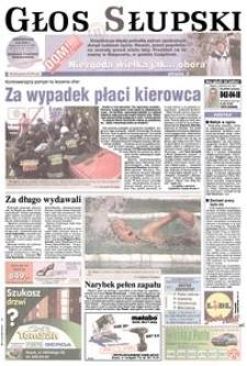 Głos Słupski , 2005, czerwiec, nr 129