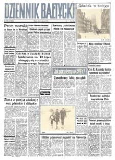 Dziennik Bałtycki, 1976, nr 4
