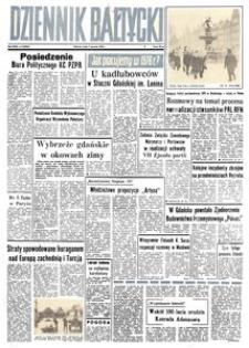 Dziennik Bałtycki, 1976, nr 5