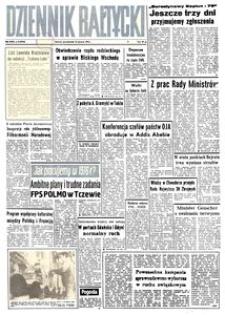 Dziennik Bałtycki, 1976, nr 8