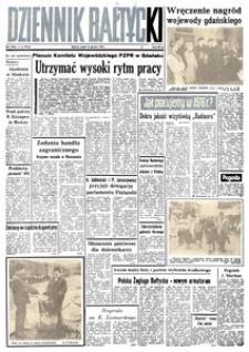 Dziennik Bałtycki, 1976, nr 12