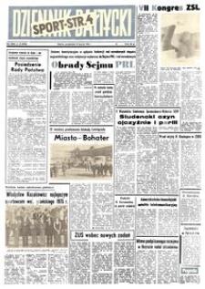 Dziennik Bałtycki, 1976, nr 14