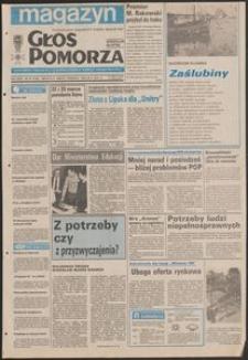 Głos Pomorza, 1989, marzec, nr 66