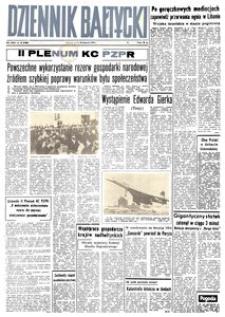 Dziennik Bałtycki, 1976, nr 18
