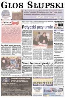 Głos Słupski, 2004, luty, nr 27