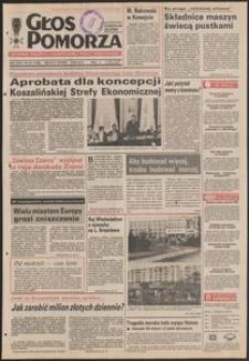 Głos Pomorza, 1989, marzec, nr 68